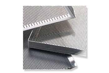 Modular Rack And Enclosures Manufacturers Stainless